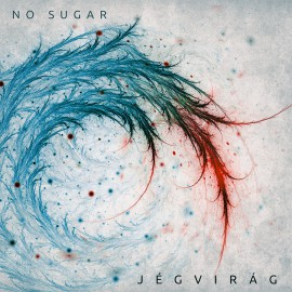 No Sugar - Jégvirág CD